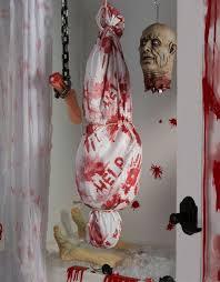 best 25 halloween zombie ideas on pinterest zombie makeup diy