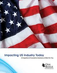 Is Today Flag Day Brochures