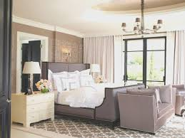 bedroom new color schemes for master bedroom small home