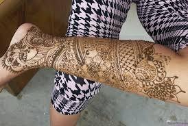 aiz tattoo gallery henna tattoo