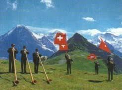consolato italiano lucerna svizzera berna e lucerna