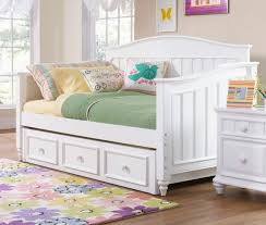 best 25 full daybed with trundle ideas on pinterest full daybed