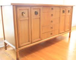 Vintage Buffets Sideboards Buffet Sideboard Etsy