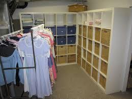 decor set up your closet organizer with california closets costco