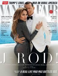 What Is Vanity Teen Vanity Fair By Condé Nast 2940000982709 Nook Magazine