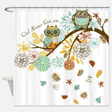 Owl Kitchen Curtains by Curtains Amusing Owl Curtains Ideas Owl Curtains For Girls Room