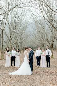 wedding party ideas wedding photo ideas and poses for your wedding party