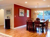 Dark Red Dining Room by 14 Best Images About Dining Room On Pinterest Red Walls Dining