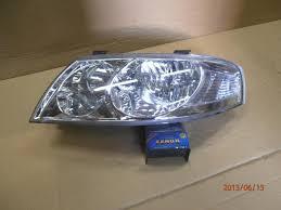 nissan almera n16 xenon купить фара nissan almera оптика комплект фар цена замена тюнинг