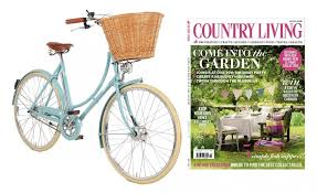 country living subscription win a subscription to country living magazine and at land rover