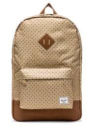 Herschel Tas Wassen 22 best rugzakken images on backpacks school backpacks