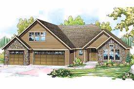 New Home Plans by Home Plan Blog New Home Plans Associated Designs Page 20