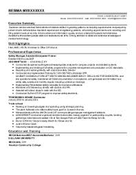Best Buy Resume Application by Best Buy Resume Application Number