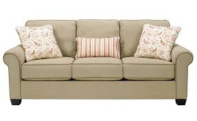 King Size Sleeper Sofa Sectional by Sofa Pull Out Sleeper Chair Sleeper Sofa Sofa Bed Sale King