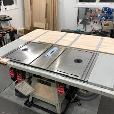 laguna router table extension bench dog cast iron router table for table saw pro fence and plate
