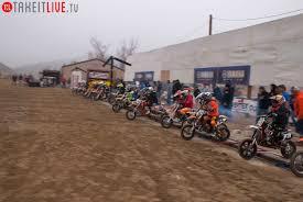 motocross racing 2014 motocross u2014 takeitlive tv