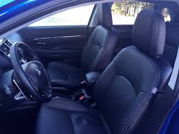 mitsubishi outlander sport 2016 blue mitsubishi outlander sport seat covers velcromag