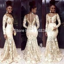 popular bodycon long sleeve prom dresses buy cheap bodycon long