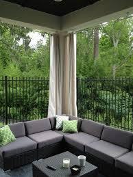 Sofa Set Amazon 53 Best Modern Sofa Outdoor Sets Images On Pinterest Modern Sofa