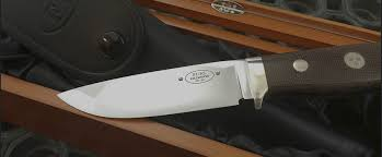 fallkniven kitchen knives home fällkniven