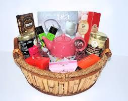 Birthday Gift Baskets Port Alberni Florist Flowers Shops And Delivery Service Azalea