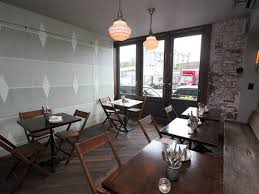 the 38 essential new york restaurants january u002714