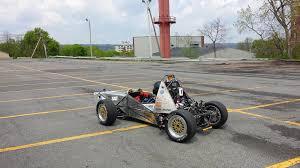 Rpi Help Desk Software by Rensselaer Formula Hybrid Racing