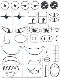 printable kids activities printable mazes for kids maze games children happy kid activities