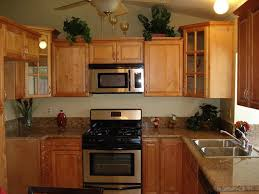 best color with cherry cabinets colors with maple cabinets