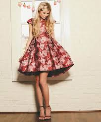valentines day dresses 18 s day stayglam