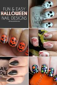 102 best nails images on pinterest holiday nails pretty nails
