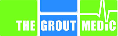 The Grout Medic The Grout Medic 63 Photos 72 Reviews Tiling 3941 Park Dr