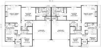 duplex house floor plans layout plan of duplex house internetunblock us internetunblock us
