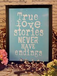 wedding chalkboard sayings wedding quotes sayings images page 30