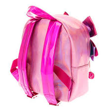 book bags with bows bags s