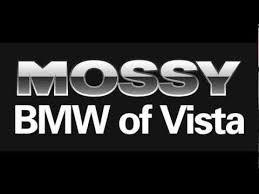 bmw of vista 54 photos 237 reviews car dealers 1715
