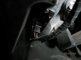 1996 dodge dakota blower motor replacing the blower motor and blower motor resistor dodge