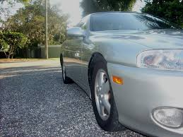 lexus sc300 for sale in florida 99 lexus sc300 silver black forsale