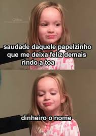 Chloe Internet Meme - pin by ðébora ferraz on quadrinhos tirinhas pinterest humour