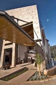 Interior Design Companies In Nairobi Tribe Hotel Nairobi Kenya By Mehraz Ehsani Architects Interior