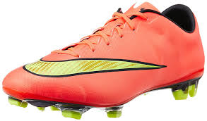 buy boots football nike s shoes sports outdoor shoes football boots uk buy