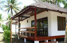 beach cottage design 15 awesome native rest house design in philippines images beach