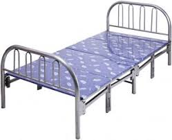 Folding Single Bed Sale On Folded Single Bed Buy Folded Single Bed At Best