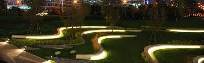 Landscap Lighting Landscape Patio Lighting Takethreelighting