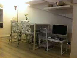 location chambre cannes location de chambre meublée sans frais d agence à cannes 550 15 m