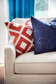 portfolio evelyn eshun design incevelyn eshun designer diary evelyn eshun interior design 15 jpg