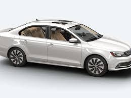 2016 vw jetta hybrid sel premium trim volkswagen