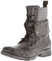 womens boots burning concord my pair lovely shoes