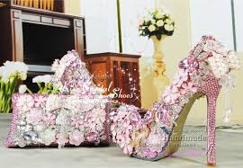 wedding shoes and bags italian shoes and bag gold wedding shoes high quality italian