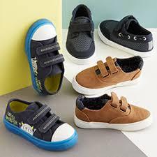 ugg boots sale debenhams shoes at debenhams